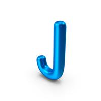 Letter J PNG & PSD Images