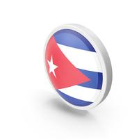 Cuba Flag PNG & PSD Images