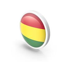 Flag Bolivia PNG & PSD Images