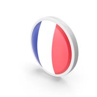 Flag France PNG & PSD Images