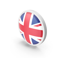 Flag Britain PNG & PSD Images