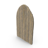 Wooden Planks PNG & PSD Images