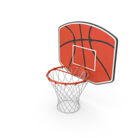Basketball Net PNG & PSD Images