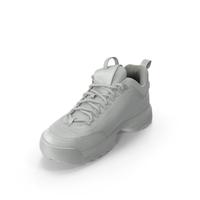 Fila Sneaker PNG & PSD Images
