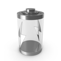Battery Charge PNG & PSD Images