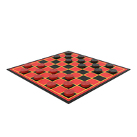 Checkers PNG & PSD Images