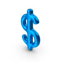 Dollar Sign PNG & PSD Images