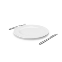 Table Setting PNG & PSD Images