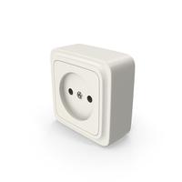 Electrical Socket Outlet PNG & PSD Images