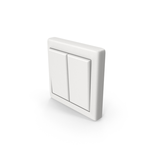 Light Switch PNG & PSD Images