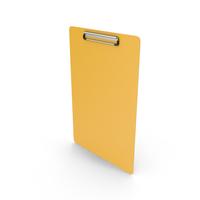 Clip Board No Paper PNG & PSD Images