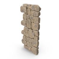 Modular Wall PNG & PSD Images