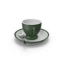 Cup For Tea PNG & PSD Images