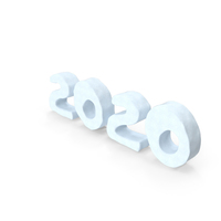 Snow 2020 PNG & PSD Images