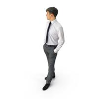 Businessman PNG & PSD Images
