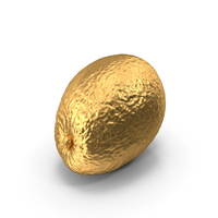 Avocado Hass Gold PNG & PSD Images