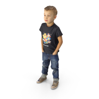 Casual Boy PNG & PSD Images