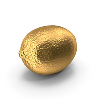 Gold Lime PNG & PSD Images