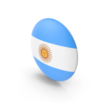 Argentina PNG & PSD Images