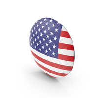 America PNG & PSD Images