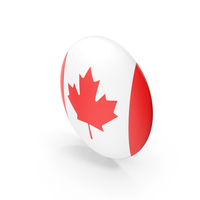 Canada PNG & PSD Images
