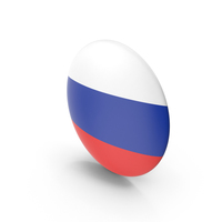 Russia PNG & PSD Images