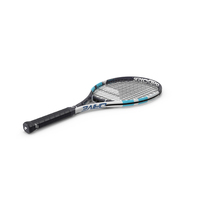 Babolat Pure Drive Tennis Racquet PNG & PSD Images