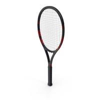 Tennis Racquet PNG & PSD Images