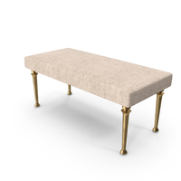 Bench Lounge PNG & PSD Images