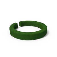 Boxwood Ring PNG & PSD Images