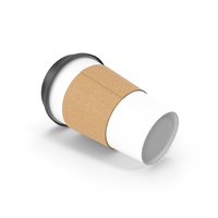 Paper Cup Side PNG & PSD Images