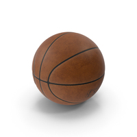 Basketball Ball PNG & PSD Images
