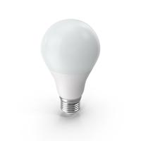 Led Bulb PNG & PSD Images