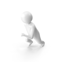 Male Running Dummy PNG & PSD Images