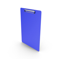 Empty Clipboard PNG & PSD Images