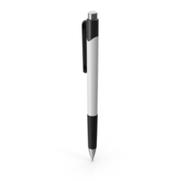 White Pen PNG & PSD Images