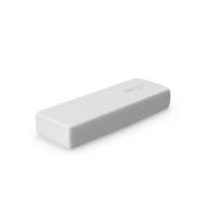 USB Flash Drive PNG & PSD Images