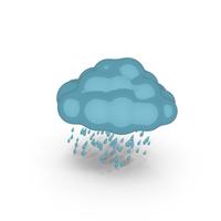 Rain PNG & PSD Images