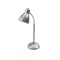 Office Lamp PNG & PSD Images