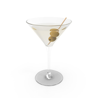 Martini PNG & PSD Images