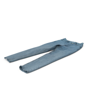 Womens Jeans PNG & PSD Images