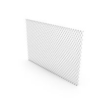 Chain Link PNG & PSD Images