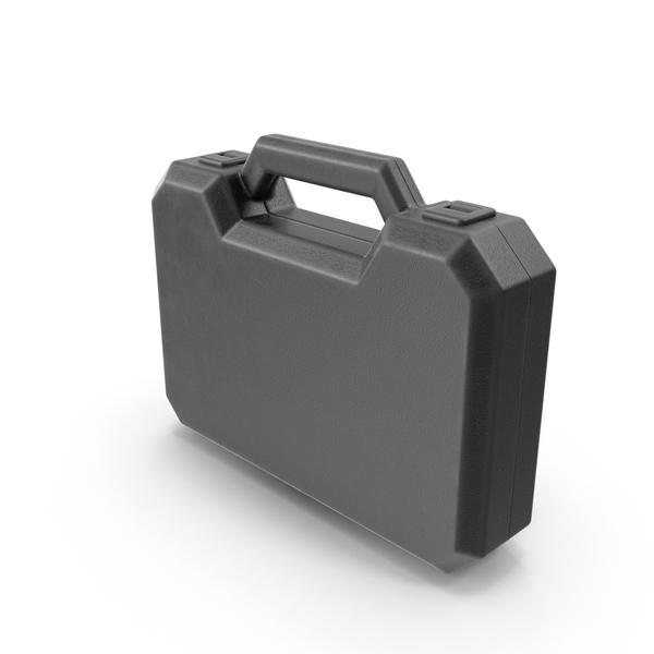 Plastic Case PNG & PSD Images