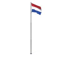 Flag of Netherlands PNG & PSD Images