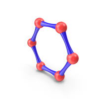 Graphene PNG & PSD Images