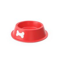 Dog Bowl PNG & PSD Images