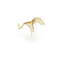 Oil Splash PNG & PSD Images