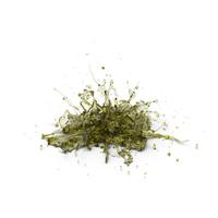 Olive Oil PNG & PSD Images