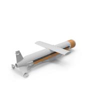 Torpedo PNG & PSD Images