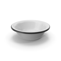 Old Bowl PNG & PSD Images